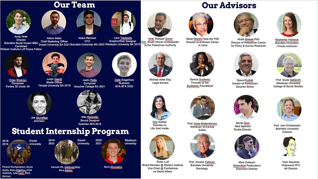 Our Team + Advisors 22 November 2020.png