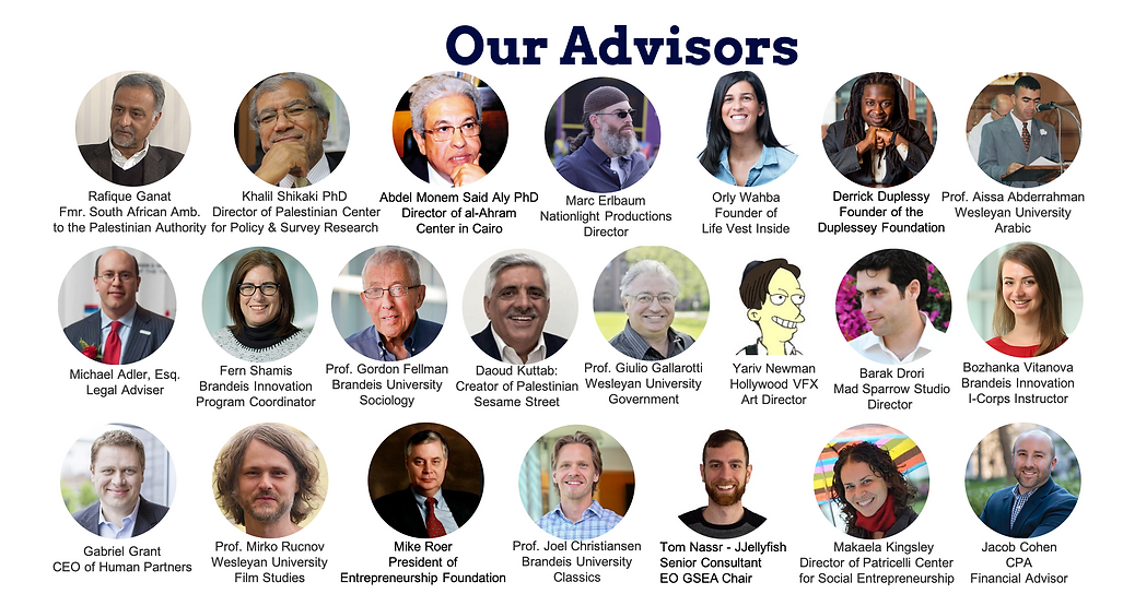 Our Advisors July 2020.png