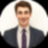 Andrew Hirsh Headshot Circular.png