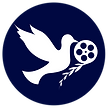 Olive Branch Pictures, Inc. Logo.png