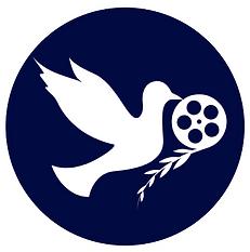 OBP Logo smaller.png