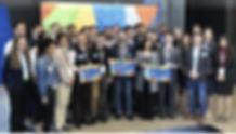 EO GSEA Startup Grind.jpg