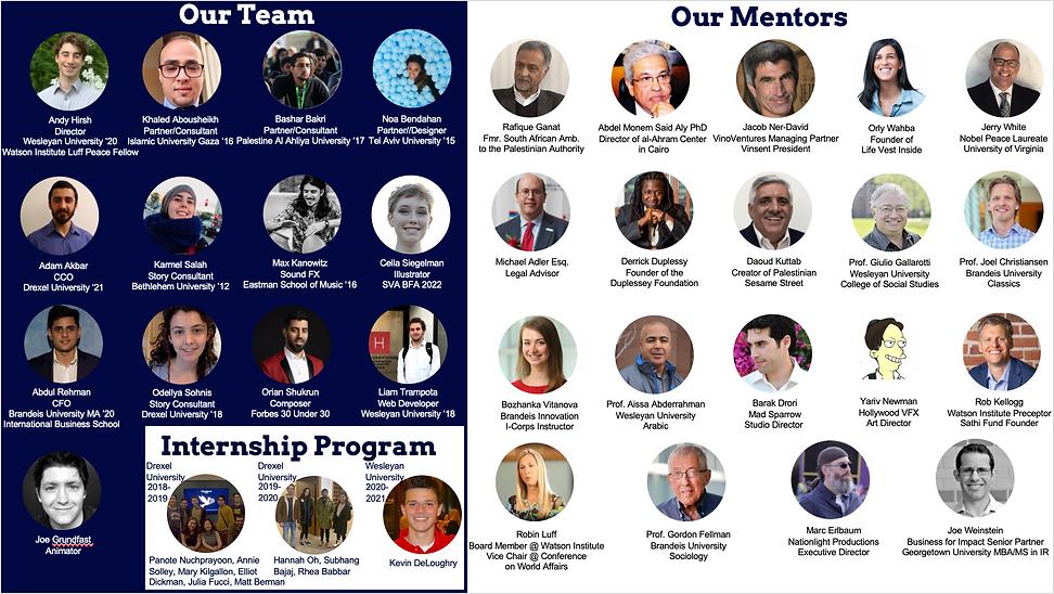 Team Mentors 29 March 2021.png