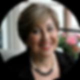 Barbara Shaiman Circular.png