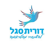 logo2-01 (1).jpg