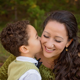 How Speech Therapy Has Impacted My Child: A Parent's Perspective
