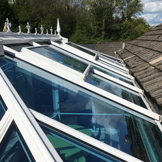 Conservatory Cleaning 1.jpg