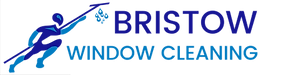 Bristow Cleaning Logo