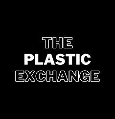 plastikExchange-logo-1.png
