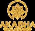 Akasha-Yoga-Academy-Logo-Gold-small.png