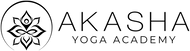 Akasha-Yoga-Academy-Logo-Horizontal-500.