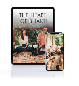 THE-HEART-OF-BHAKTI.png