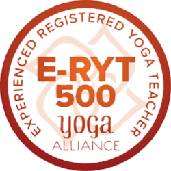 E-RYT-500-Experienced-Registered-Yoga-Te