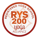 RYS-200-Registered-Yoga-School-Yoga-Alli