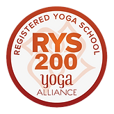 RYS-200-Registered-Yoga-School-Yoga-Alli