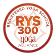 RYS-300-Registered-Yoga-School-Yoga-Alli