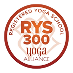 RYS-300-Registered-Yoga-School-Yoga-Alli