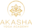 Akasha-Yoga-Academy-Logo-Gold-big.png
