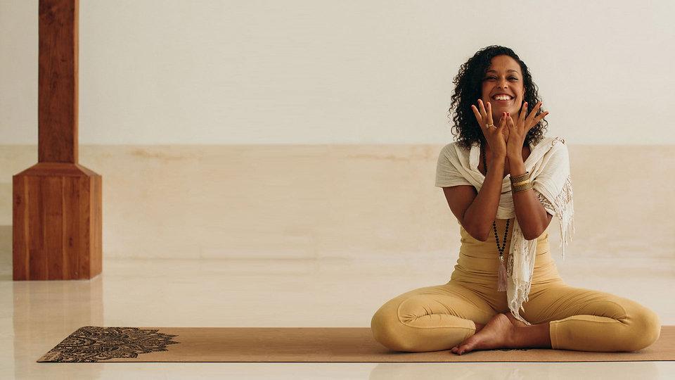 Jelene-at-akasha-yoga-academy.jpg
