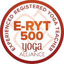 E-RYT-500-Experienced-Registered-Yoga-Te