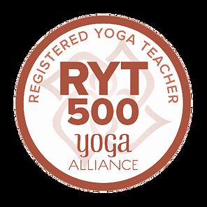 RYT-500-Registered-Yoga-Teacher-500-Yoga
