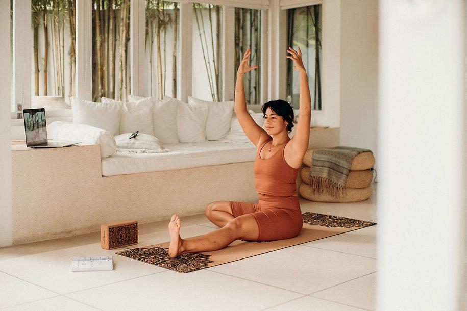 Flipped-Akasha-Yoga-Academy-Online2-2020