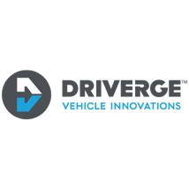 Driverge-web-tm-1-01.png