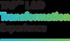 tap transf exp logo.png