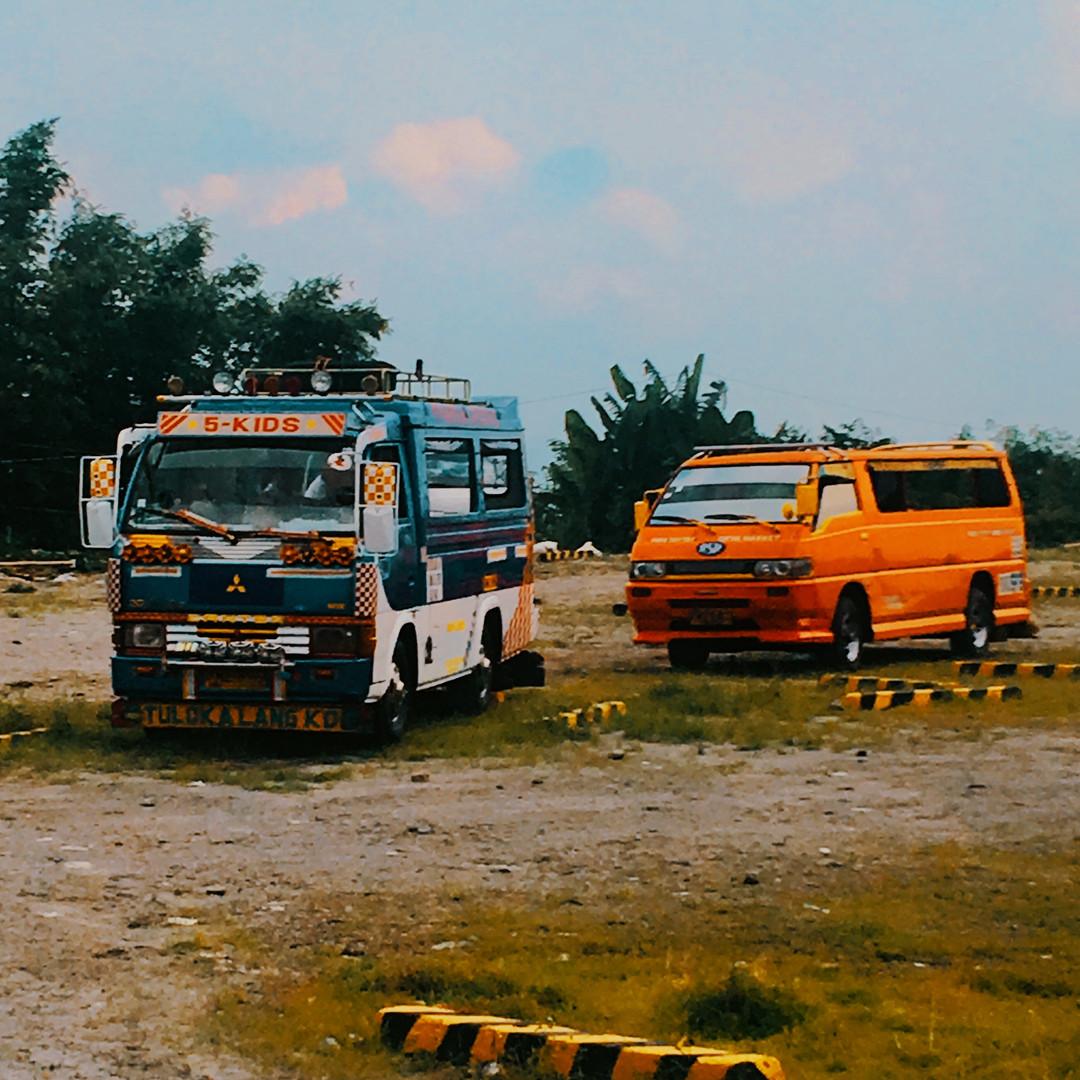 Talisay City, Cabatangan