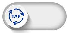 tap buttons-01-05.png