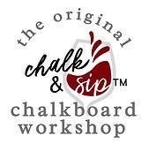 chalk n sip brand-01_edited.jpg