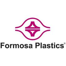 Formosa+Plastics+Logo-01.jpg