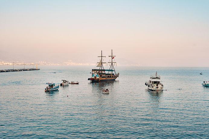 sailboat-medeteranian-sea.jpg