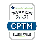 CPTM_Recertification_Badge copy.png