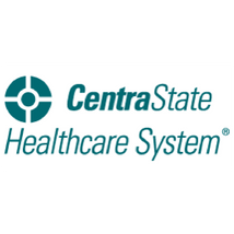 centra+state-01.png
