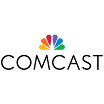 Comcast_Logo.svg-01.png