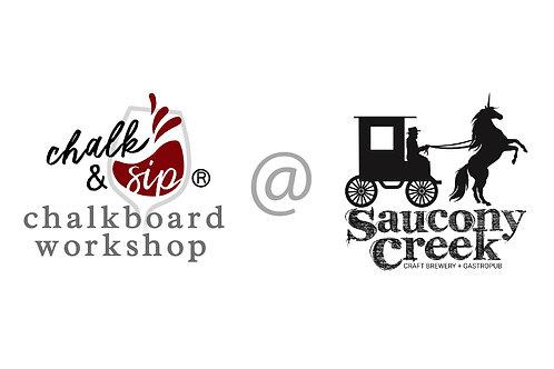 Saucony Creek Kutztown Brewery + Pub