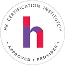 HRCI AP Certificate.png