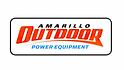 amarillo outdoor power equipment.png