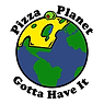 pizza planet.png