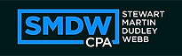 Steware Martin Dudley _ Webb CPA.png