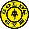 gold_s gym.png