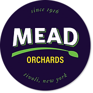 Mead Logo (from website).png