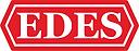 Edes Meats Logo.png