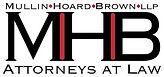 Mullin-Hoard-Brown-logo.jpeg