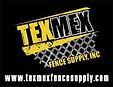 texmex fence supply.jpeg