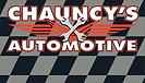 Chauncy_s Automotive.png