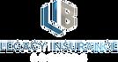 legacy insurance broker.png