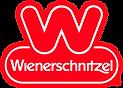weinerschnitzel logo.png