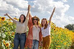 GirlsInSunflowers.jpg